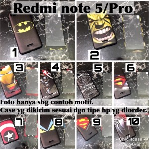 Katalog Xiaomi Redmi K20 Pro Avengers Edition Katalog.or.id