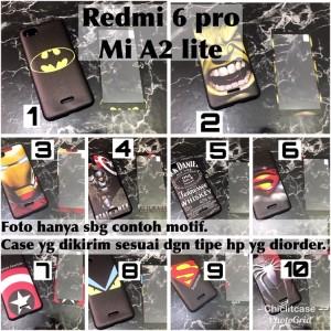 Info Realme C2 Vs Xiaomi Mi A2 Lite Katalog.or.id