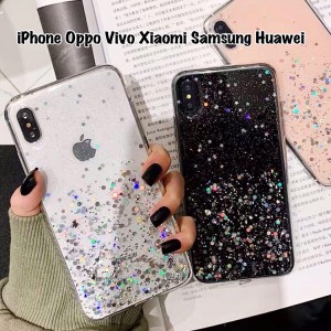 Info Oppo A50 Katalog.or.id