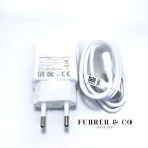 Katalog Huawei P30 Snapdragon Katalog.or.id