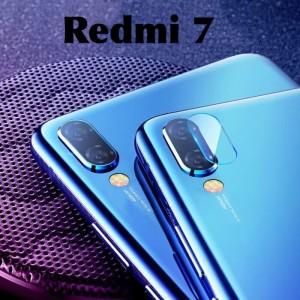 Katalog Xiaomi Redmi 7 Fotocamera Katalog.or.id