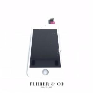 Harga lcd iphone 4g 4 4s with touchscreen original grade a | HARGALOKA.COM