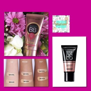 Katalog Bb Cream Marina Katalog.or.id