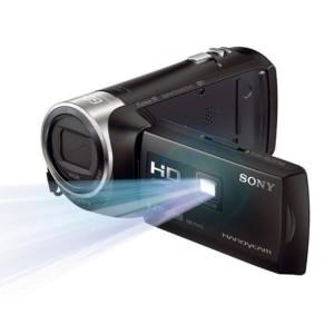 Harga sony hdr pj410 hd camcorder   handycam pj410 pj 410 | HARGALOKA.COM