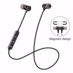 Harga headset earphone hendsfree jbl sport metal solid magnet super | HARGALOKA.COM