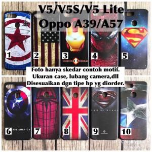 Harga Softcase Man Vivo Y12 Katalog.or.id
