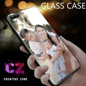 Harga custom murah cetak casing hp glass case semua hp iphone oppo xiaomi   HARGALOKA.COM