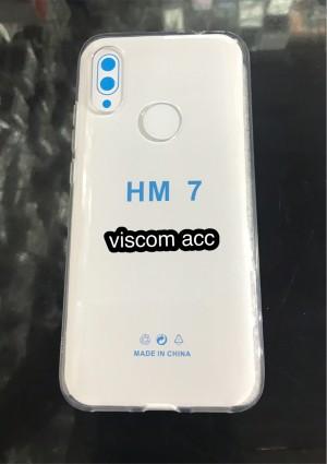 Harga Xiaomi Redmi 7 Casing Katalog.or.id