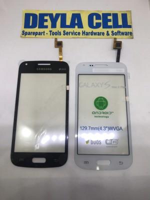 Harga touchscreen samsung g350 core plus star plus | HARGALOKA.COM