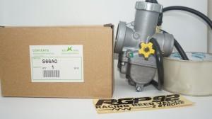 Harga karburator pe 28 | HARGALOKA.COM
