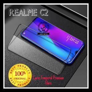 Info Oppo Realme C3 Bd Price Katalog.or.id