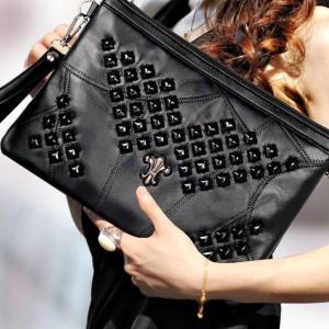 Harga tas wanita import tas selempang wanita | HARGALOKA.COM