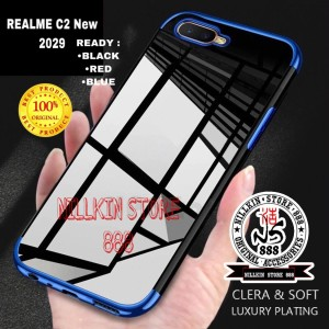 Harga Realme C2 Murah Katalog.or.id