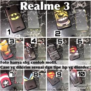 Katalog Realme 5 Fortnite Katalog.or.id