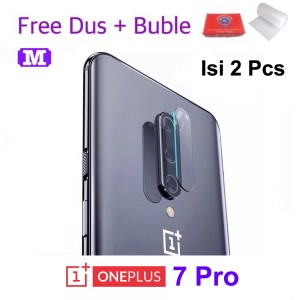 Harga Oneplus 7 Zoom Camera Katalog.or.id