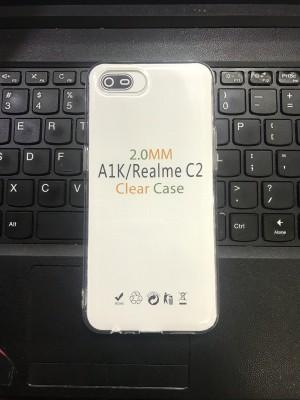 Info Realme C2 Jelly Case Katalog.or.id
