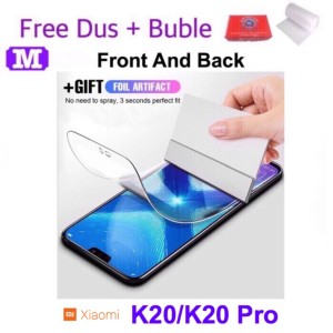 Katalog Xiaomi Redmi K20 Mobilni Svet Katalog.or.id