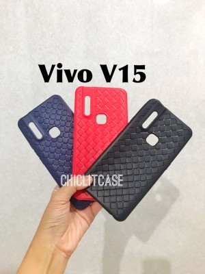 Harga Vivo Z1 Blue Colour Katalog.or.id