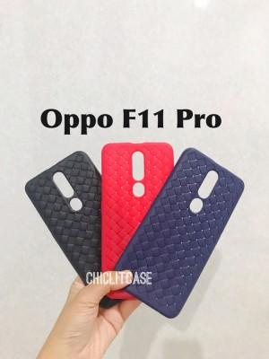 Harga Oppo K3 Jade Black Colour Katalog.or.id