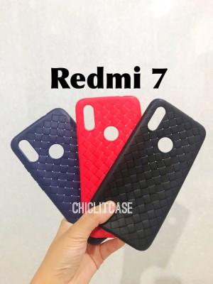 Katalog Xiaomi Redmi 7 Zumeri Katalog.or.id