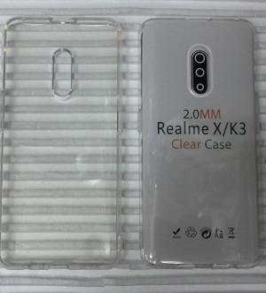 Harga Realme X Jual Katalog.or.id