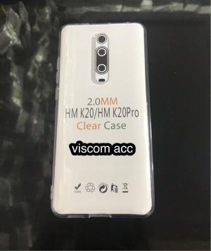 Katalog Case Xiaomi Redmi K20 Katalog.or.id