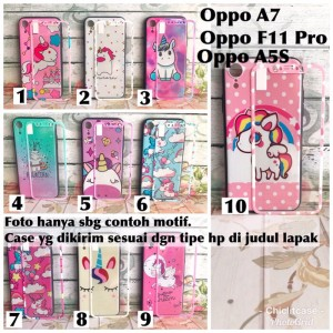 Katalog Oppo A9 Warna Purple Katalog.or.id