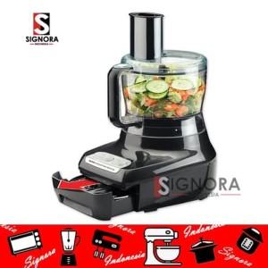 Harga 34 food processor signora 34 plus hadiah   HARGALOKA.COM
