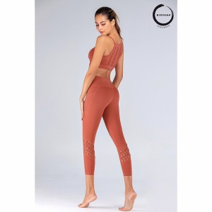 24 Harga Celana Legging Brukat Wanita Murah Terbaru 2020 Katalog Or Id
