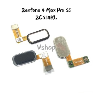 Katalog Infinix Smart 3 Plus Vs Zenfone Max Pro M1 Katalog.or.id