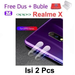 Harga Realme C2 Camera 2 Api Katalog.or.id