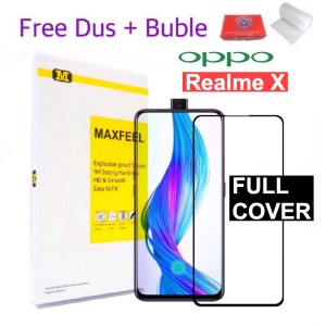 Harga Realme X Full Specifications And Price Katalog.or.id