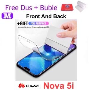 Info Huawei P30 Desember 2019 Katalog.or.id