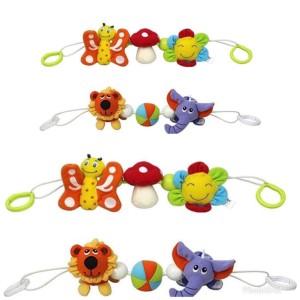 Harga Lazada Baby Stroller Katalog.or.id