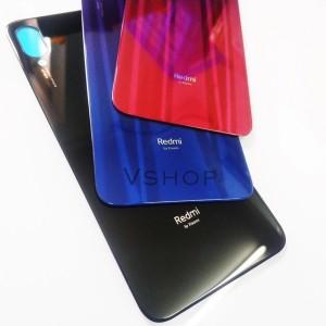 Harga Xiaomi Redmi 7 Biru Katalog.or.id