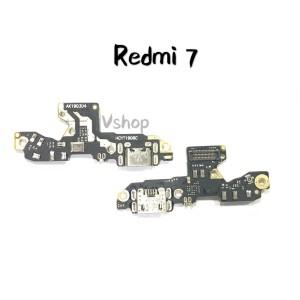 Katalog Xiaomi Redmi 7 Jack Katalog.or.id
