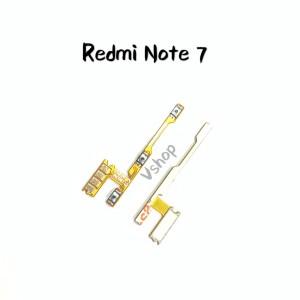 Harga Xiaomi Redmi 7 Usado Katalog.or.id
