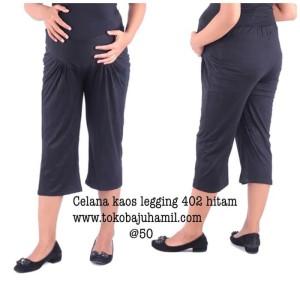 Harga Celana Legging Hamil Murah Terbaru 2020 Hargano Com