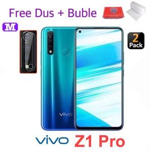 Katalog Vivo Z1 Pro Update Android 10 Katalog.or.id