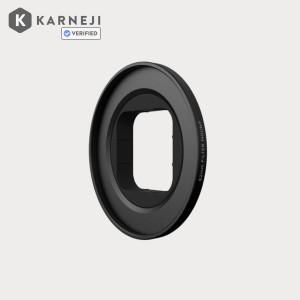 Harga filter mount 62mm for moment lens case iphone samsung galaxy   HARGALOKA.COM