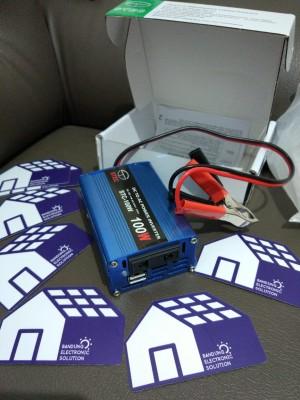 Harga Power Saver 100 Kva Katalog.or.id