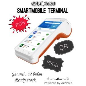 Harga Realms 3 Mobile Phone Price Katalog.or.id