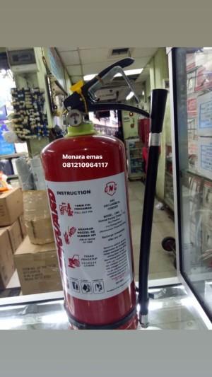 Info Apar Nero 1kg Murah Tabung Pemadam Api Alat Pemadam Api Untuk Mobil Katalog.or.id