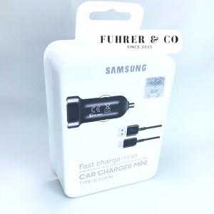Info Samsung Galaxy Note 10 Mini Katalog.or.id