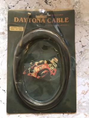 Harga kabel kopling yamaha rxk rx king | HARGALOKA.COM