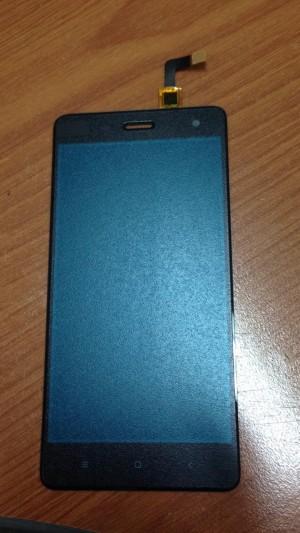 Harga touchscreen xiaomi   HARGALOKA.COM
