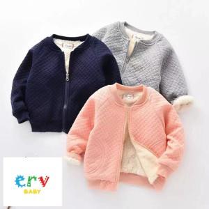 Harga jaket anak sweater anak baju dingin | HARGALOKA.COM