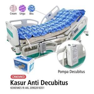 Info Kasur Angin Bestway Single 67000 Bonus Pompa Listrik Murah Katalog.or.id