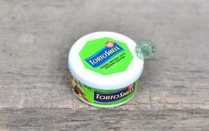 Info Torto Shell Pelembab Tempurung Kura Sulcata Katalog.or.id