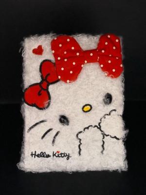 Info Kaca Hello Kitty Katalog.or.id